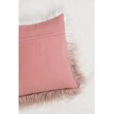 Square Cushion (45x45 cm) Friser, thumbnail image 3