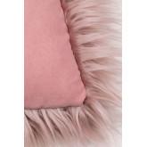 Square Cushion (45x45 cm) Friser, thumbnail image 5