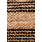 Natural Jute Rug (250x160 cm) Seil, thumbnail image 4