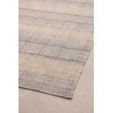 Cotton Rug (182.5x118 cm) Vintur, thumbnail image 3