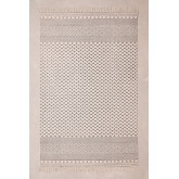 Cotton Rug (235x170 cm) Yala, thumbnail image 2