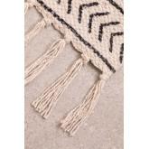 Cotton Rug (235x170 cm) Yala, thumbnail image 4
