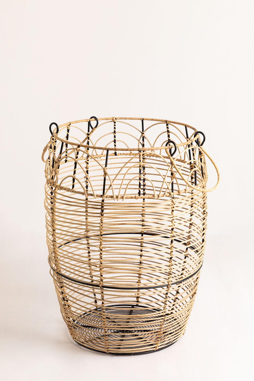 Kary Basket, gallery image 1