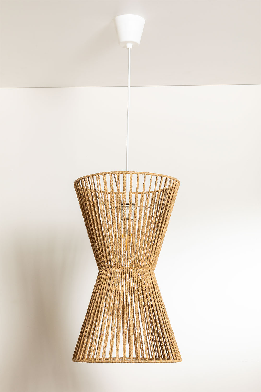 Kette Lamp, gallery image 1