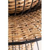 Flekt Lamp, thumbnail image 5