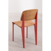 Matte And Chair, thumbnail image 4