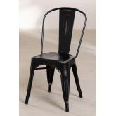 Vintage LIX Chair, thumbnail image 2