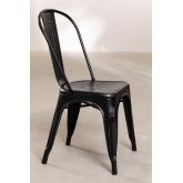 Vintage LIX Chair, thumbnail image 3