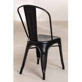 Vintage LIX Chair, thumbnail image 4