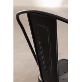 Vintage LIX Chair, thumbnail image 6