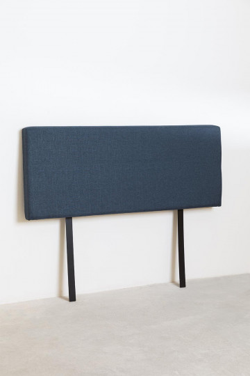Headboard for 135 cm, 150 cm and 180 cm Tikal Bed