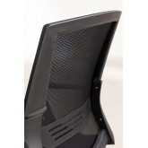 Office Chair with Wheels Work, thumbnail image 6