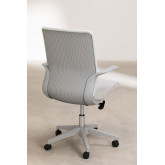 Office Chair on casters Yener, thumbnail image 5