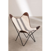 Occan Chair, thumbnail image 2