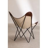 Occan Chair, thumbnail image 3