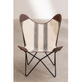 Occan Chair, thumbnail image 4