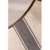 Occan Chair, thumbnail image 6