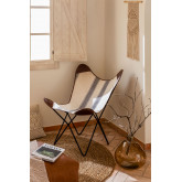 Occan Chair, thumbnail image 1