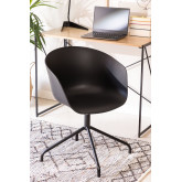 Office Chair Yäh , thumbnail image 1