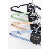 Set of 6 Anttal Hangers, thumbnail image 5
