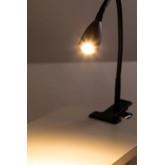 Flexo LED with Clamp Turs, thumbnail image 4