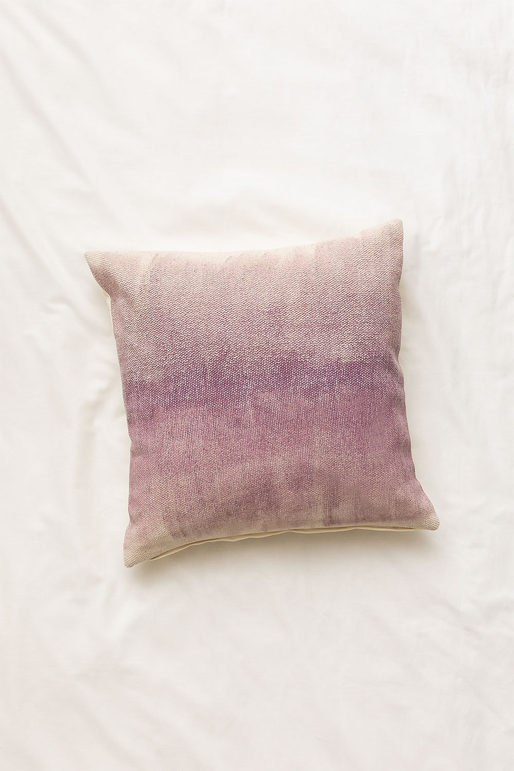 Lessy Cushion Cover, gallery image 1