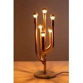 Kora Lamp, thumbnail image 3