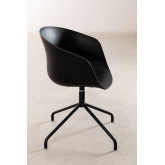 Office Chair Yäh , thumbnail image 3
