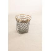 Yhu Baskets, thumbnail image 6
