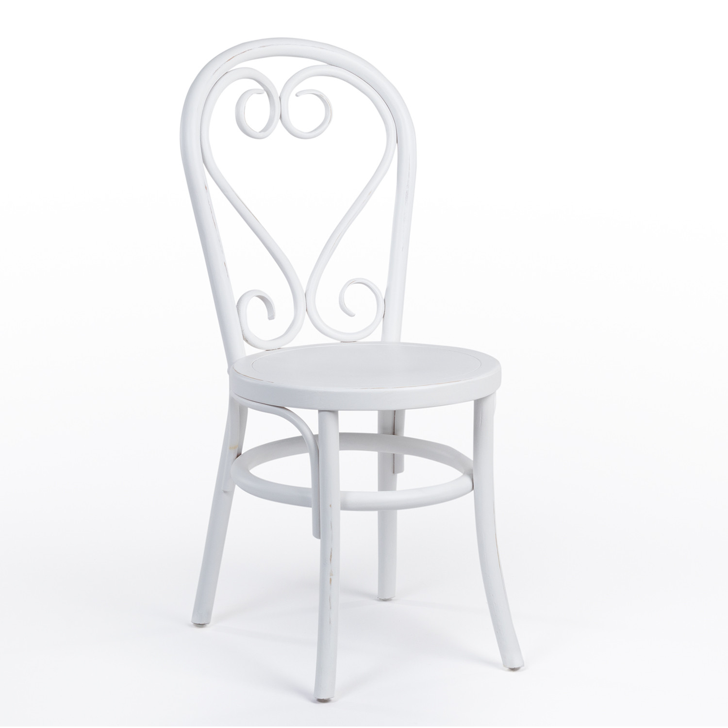 Uore Vintage Chair , gallery image 1