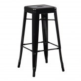 Pack 4 Stools