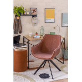 Dining Chair Lucy , thumbnail image 1