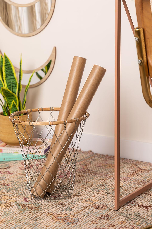 Yhu Baskets, gallery image 1