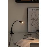 Flexo LED with Clamp Turs, thumbnail image 2