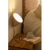 Wall Lamp Riuk, thumbnail image 2