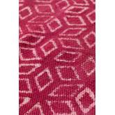 Cotton Rug (205x75 cm) Alanih, thumbnail image 4