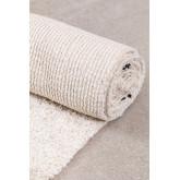 Cotton Rug (185x125 cm) Fäsy, thumbnail image 6
