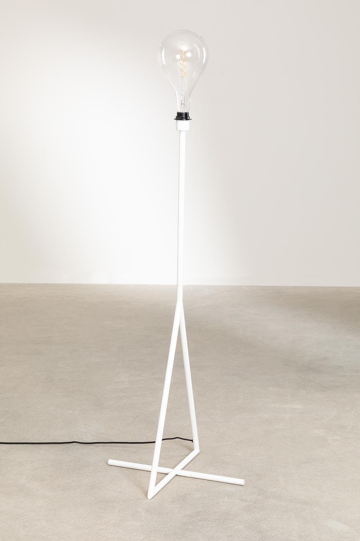 Tryha Lamp, gallery image 1