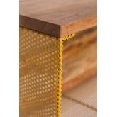 Byme Wall Shelves Set, thumbnail image 6