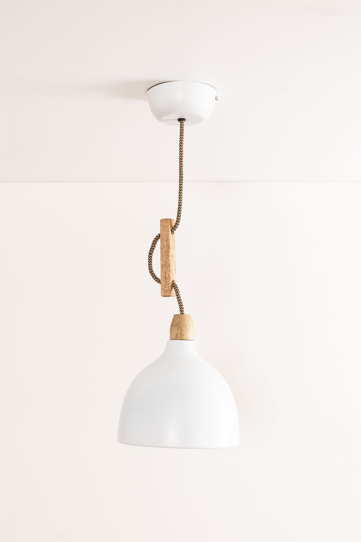 Caya Ceiling Lamp , gallery image 1
