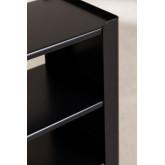 Juhst Shelf with 4 Shelves, thumbnail image 4