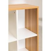 Tiff Bookshelf, thumbnail image 5