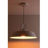 Workshop Lamp, thumbnail image 2