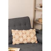 Cotton Cushion (30x50 cm) Raixel, thumbnail image 1