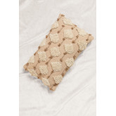 Cotton Cushion (30x50 cm) Raixel, thumbnail image 2