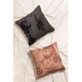 Square Cotton Cushion (50x50 cm) Tak, thumbnail image 1