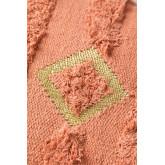 Square Cotton Cushion Diri (50x50cm) , thumbnail image 3