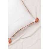 Square Cotton Cushion Diri (50x50cm) , thumbnail image 4