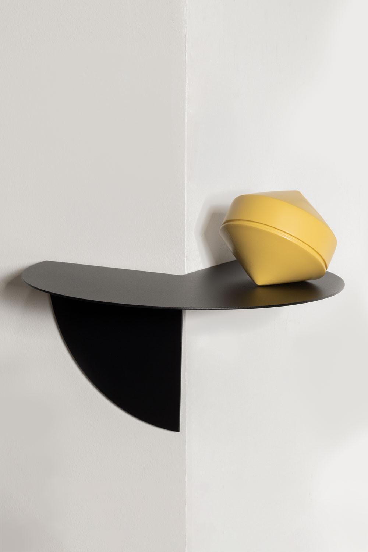 Krohp Shelf, gallery image 1