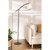 Fïth Floor Lamp, thumbnail image 1